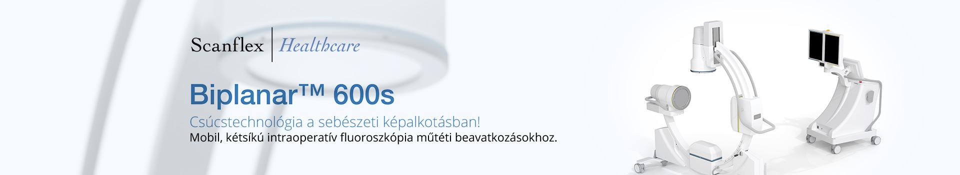 DPK Kereskedelmi és Szolgáltató Kft.